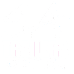 SA Trailers Footer Logo
